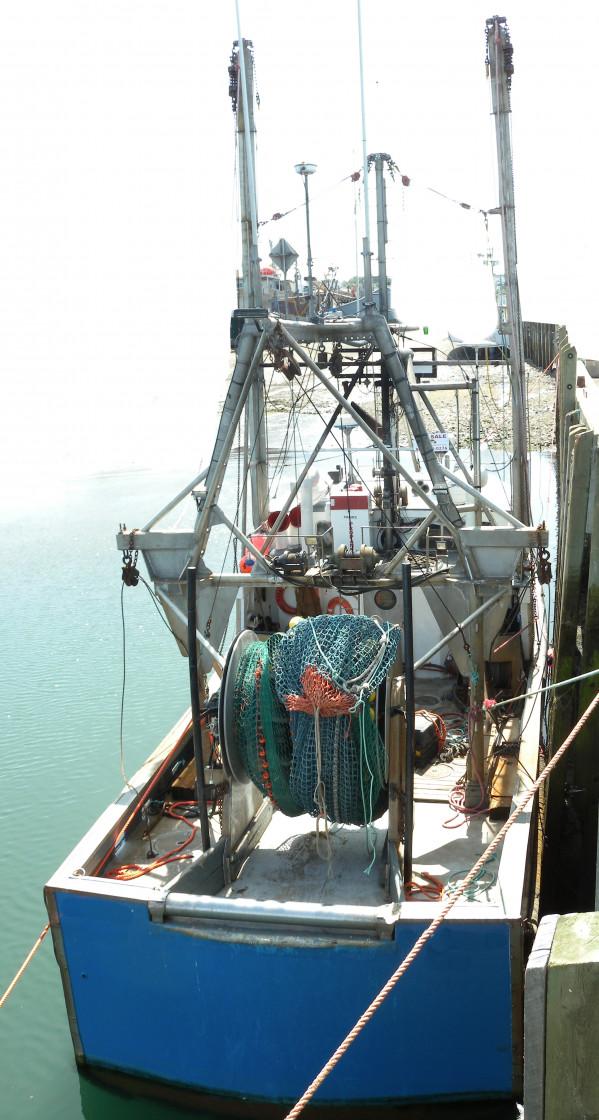 https://novimarinebrokers.com/storage/files/03/08/34/tn_fishing_boat_Groundfish_Scallop_Sea_Cucumber_Bait_for_sale_26063.JPG
