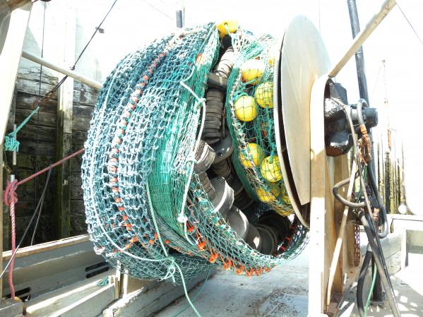 https://novimarinebrokers.com/storage/files/03/08/37/tn_fishing_boat_Groundfish_Scallop_Sea_Cucumber_Bait_for_sale_26066.JPG