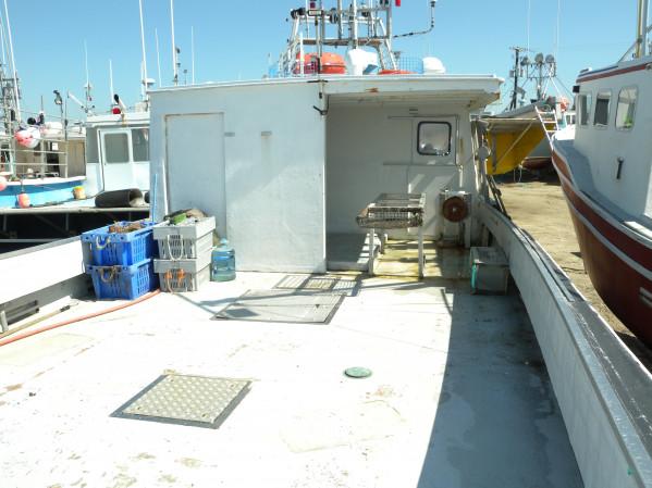 https://novimarinebrokers.com/storage/files/03/11/35/tn_fishing_boat_Lobster_for_sale_26329.JPG