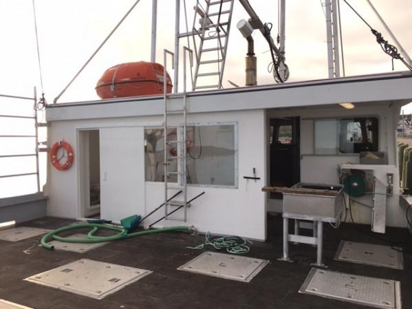 https://novimarinebrokers.com/storage/files/03/11/73/tn_fishing_boat_Groundfish_Lobster_Scallop_Crab_Swordfish_Sea_Urchin_Shark_Tuna_Whelks_Sea_Cucumber_for_sale_26367.JPG