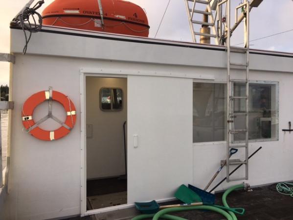 https://novimarinebrokers.com/storage/files/03/11/75/tn_fishing_boat_Groundfish_Lobster_Scallop_Crab_Swordfish_Sea_Urchin_Shark_Tuna_Whelks_Sea_Cucumber_for_sale_26369.JPG