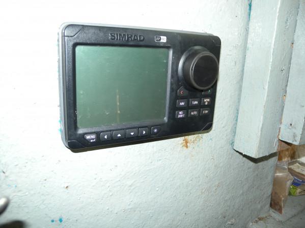https://novimarinebrokers.com/storage/files/03/11/91/tn_fishing_boat_Lobster_for_sale_26385.JPG