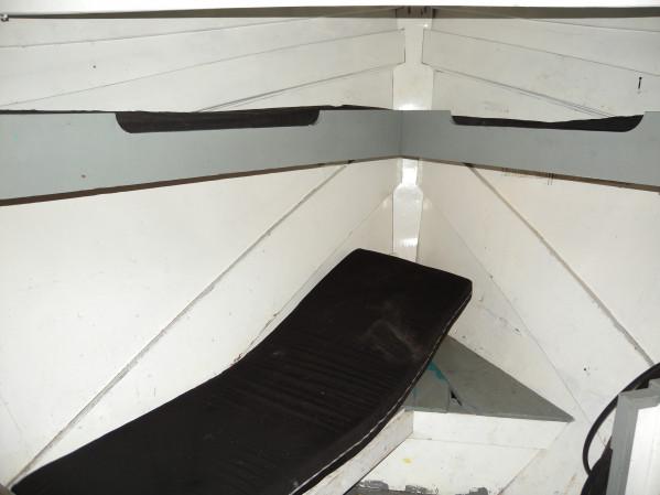 https://novimarinebrokers.com/storage/files/03/12/01/tn_fishing_boat_Lobster_for_sale_26395.JPG