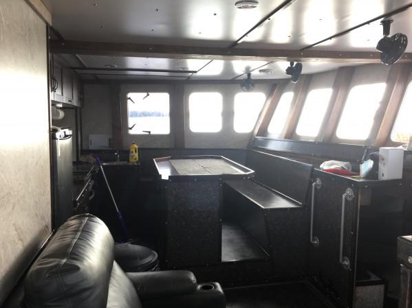 https://novimarinebrokers.com/storage/files/03/12/11/tn_fishing_boat_Groundfish_Lobster_Scallop_Crab_Swordfish_Sea_Urchin_Shark_Tuna_Whelks_Sea_Cucumber_for_sale_26405.JPG