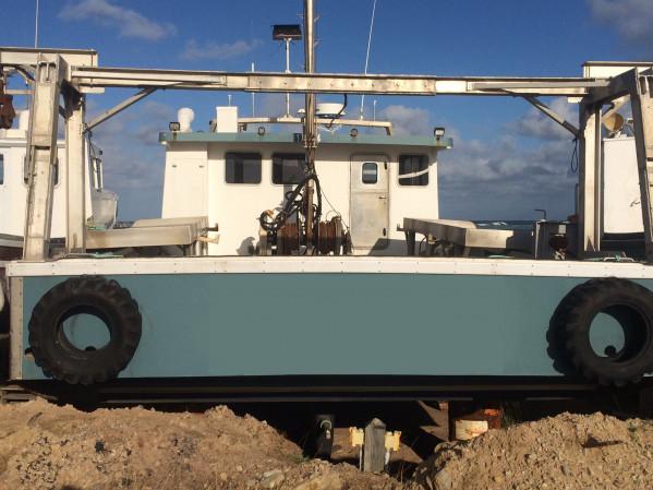 https://novimarinebrokers.com/storage/files/03/13/09/tn_fishing_boat_Groundfish_Lobster_Scallop_Crab_Whelks_Sea_Cucumber_for_sale_26502.jpg