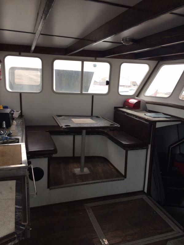 https://novimarinebrokers.com/storage/files/03/13/15/tn_fishing_boat_Groundfish_Lobster_Scallop_Crab_Whelks_Sea_Cucumber_for_sale_26508.jpg