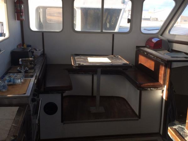 https://novimarinebrokers.com/storage/files/03/13/48/tn_fishing_boat_Groundfish_Lobster_Scallop_Crab_Whelks_Sea_Cucumber_for_sale_26541.jpg