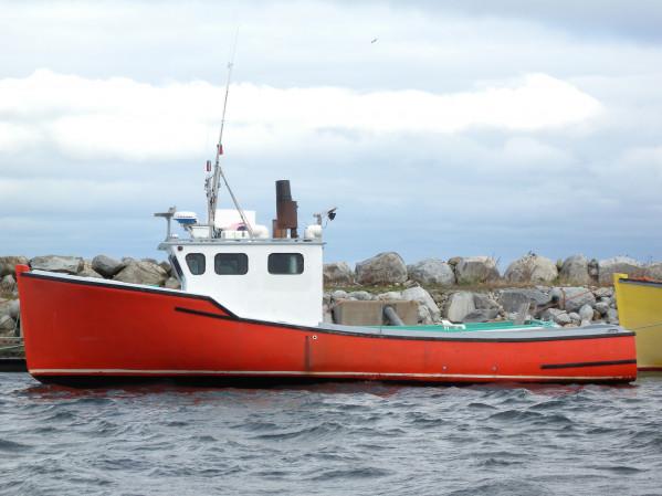 https://novimarinebrokers.com/storage/files/03/15/56/tn_fishing_boat_Lobster_Mackerel_for_sale_26747.JPG