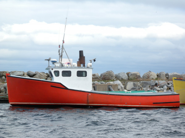 https://novimarinebrokers.com/storage/files/03/15/57/tn_fishing_boat_Lobster_Mackerel_for_sale_26748.JPG