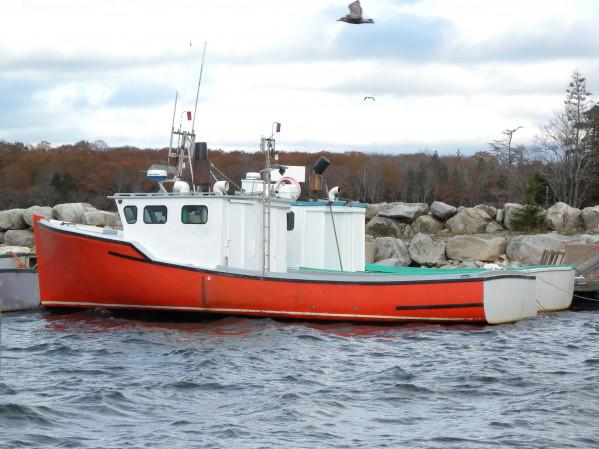 https://novimarinebrokers.com/storage/files/03/15/59/tn_fishing_boat_Lobster_Mackerel_for_sale_26750.JPG