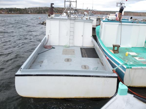 https://novimarinebrokers.com/storage/files/03/15/61/tn_fishing_boat_Lobster_Mackerel_for_sale_26752.JPG