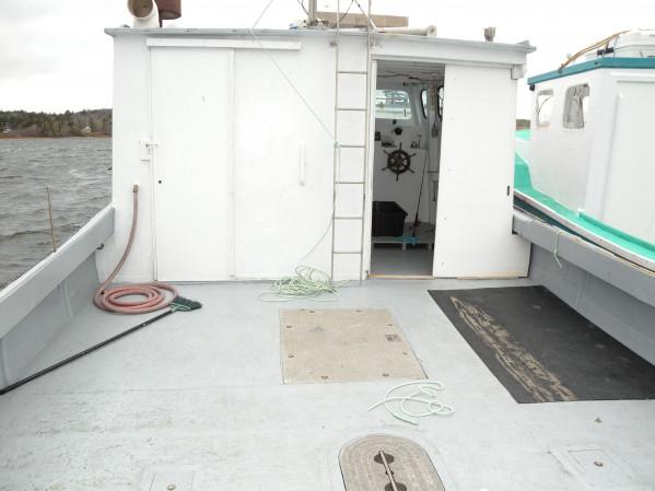 https://novimarinebrokers.com/storage/files/03/15/64/tn_fishing_boat_Lobster_Mackerel_for_sale_26755.JPG