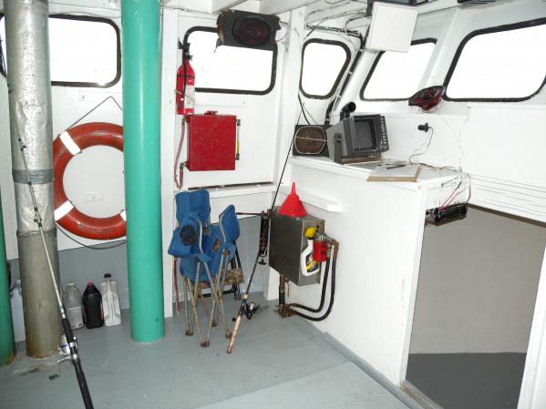 https://novimarinebrokers.com/storage/files/03/15/66/tn_fishing_boat_Lobster_Mackerel_for_sale_26757.JPG