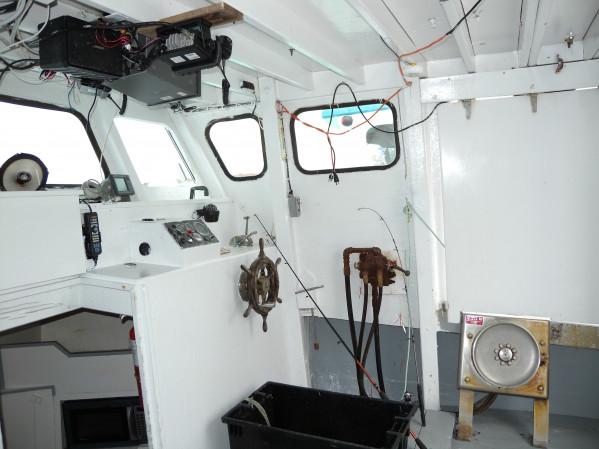 https://novimarinebrokers.com/storage/files/03/15/67/tn_fishing_boat_Lobster_Mackerel_for_sale_26758.JPG