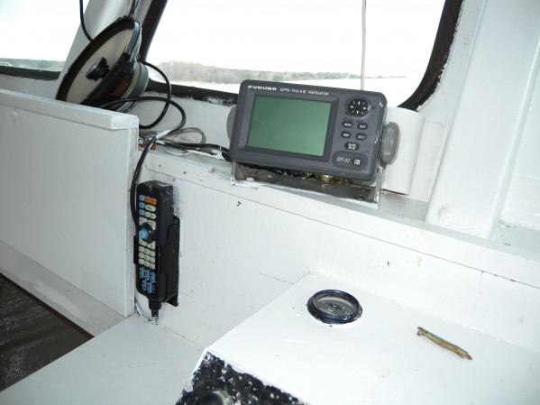 https://novimarinebrokers.com/storage/files/03/15/68/tn_fishing_boat_Lobster_Mackerel_for_sale_26759.JPG