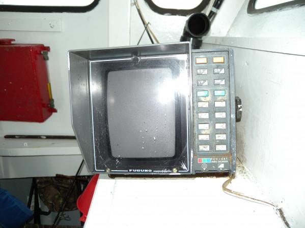 https://novimarinebrokers.com/storage/files/03/15/69/tn_fishing_boat_Lobster_Mackerel_for_sale_26760.JPG