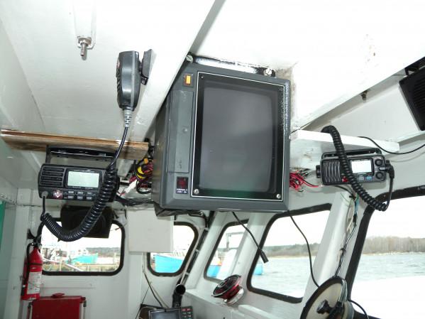 https://novimarinebrokers.com/storage/files/03/15/71/tn_fishing_boat_Lobster_Mackerel_for_sale_26762.JPG