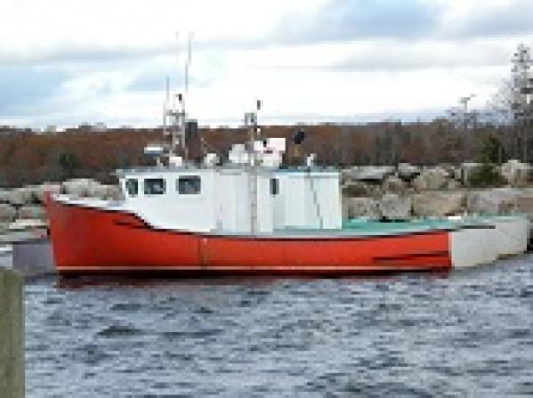 https://novimarinebrokers.com/storage/files/03/15/95/tn_fishing_boat_Lobster_Mackerel_for_sale_26786.JPG