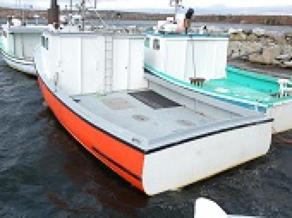 https://novimarinebrokers.com/storage/files/03/15/96/tn_fishing_boat_Lobster_Mackerel_for_sale_26787.JPG