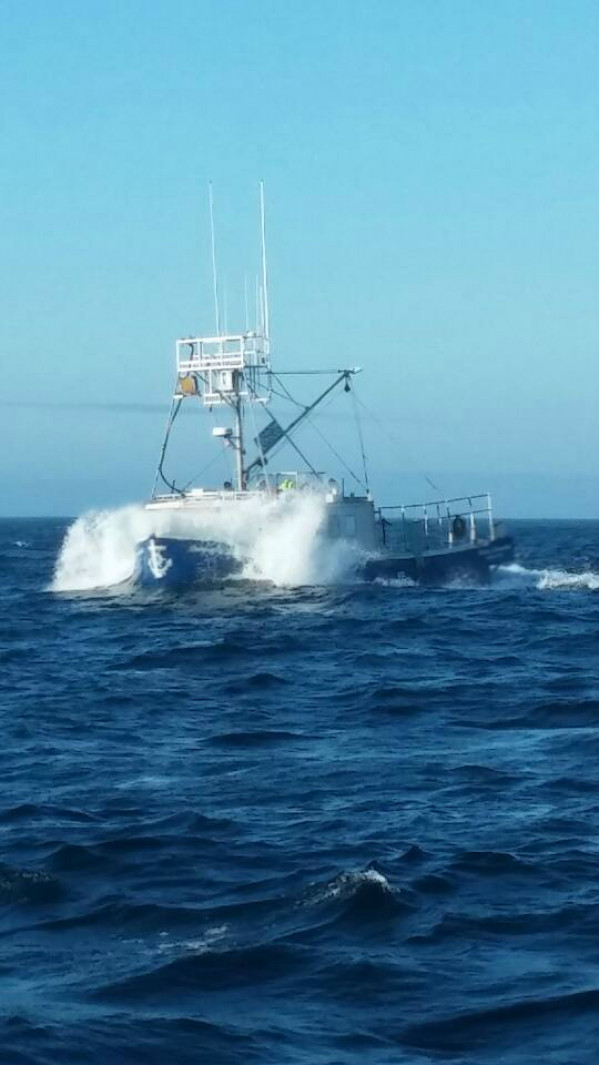https://novimarinebrokers.com/storage/files/03/19/25/tn_fishing_boat_Lobster_for_sale_27095.jpg