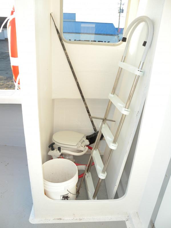 https://novimarinebrokers.com/storage/files/03/19/86/tn_fishing_boat_Lobster_for_sale_27156.JPG