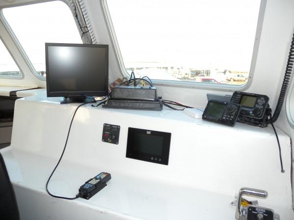 https://novimarinebrokers.com/storage/files/03/19/87/tn_fishing_boat_Lobster_for_sale_27157.JPG