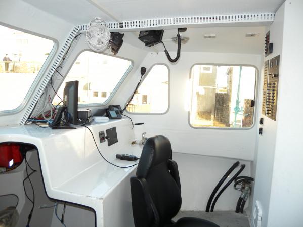 https://novimarinebrokers.com/storage/files/03/19/88/tn_fishing_boat_Lobster_for_sale_27158.JPG
