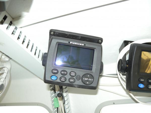 https://novimarinebrokers.com/storage/files/03/19/91/tn_fishing_boat_Lobster_for_sale_27161.JPG