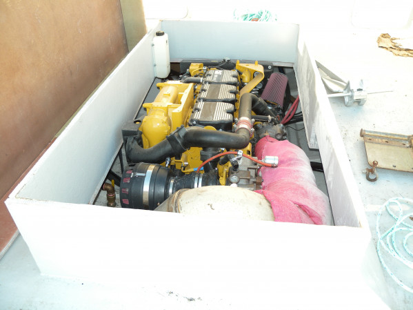 https://novimarinebrokers.com/storage/files/03/20/08/tn_fishing_boat_Lobster_for_sale_27178.JPG