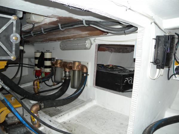 https://novimarinebrokers.com/storage/files/03/20/09/tn_fishing_boat_Lobster_for_sale_27179.JPG