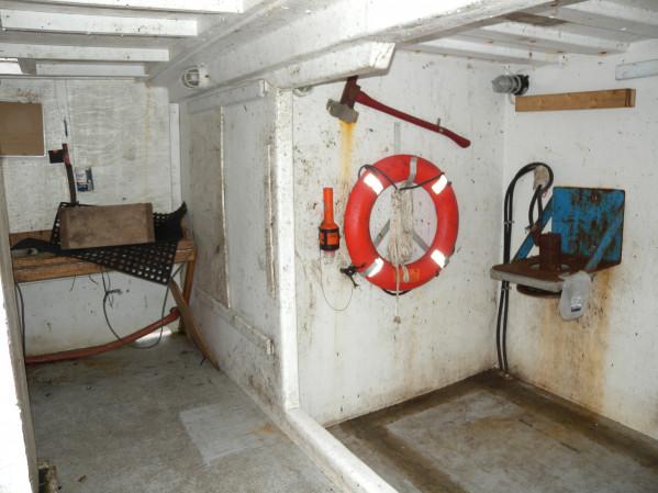 https://novimarinebrokers.com/storage/files/03/25/58/tn_fishing_boat_Groundfish_Lobster_Tuna_Mackerel_Crab_Swordfish_Sea_Cucumber_for_sale_27635.JPG