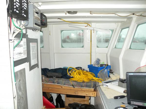 https://novimarinebrokers.com/storage/files/03/25/62/tn_fishing_boat_Groundfish_Lobster_Tuna_Mackerel_Crab_Swordfish_Sea_Cucumber_for_sale_27639.JPG