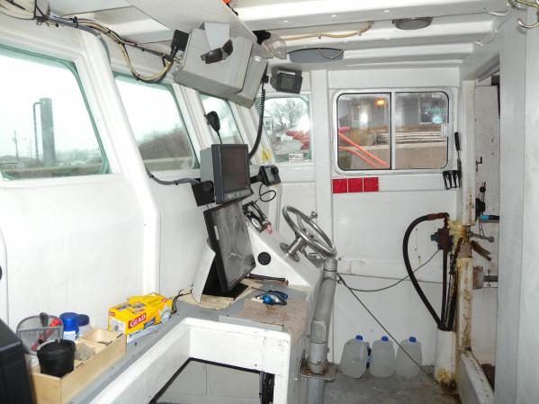 https://novimarinebrokers.com/storage/files/03/25/63/tn_fishing_boat_Groundfish_Lobster_Tuna_Mackerel_Crab_Swordfish_Sea_Cucumber_for_sale_27640.JPG