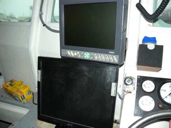 https://novimarinebrokers.com/storage/files/03/25/67/tn_fishing_boat_Groundfish_Lobster_Tuna_Mackerel_Crab_Swordfish_Sea_Cucumber_for_sale_27644.JPG