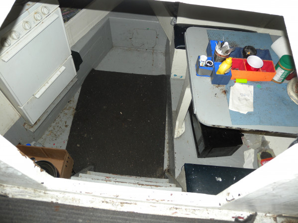 https://novimarinebrokers.com/storage/files/03/25/69/tn_fishing_boat_Groundfish_Lobster_Tuna_Mackerel_Crab_Swordfish_Sea_Cucumber_for_sale_27646.JPG