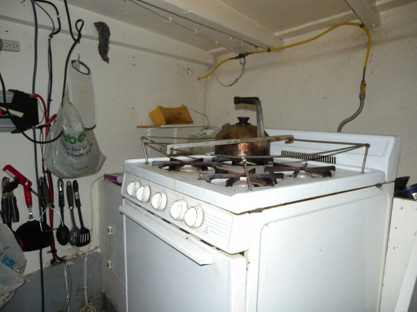https://novimarinebrokers.com/storage/files/03/25/75/tn_fishing_boat_Groundfish_Lobster_Tuna_Mackerel_Crab_Swordfish_Sea_Cucumber_for_sale_27652.JPG