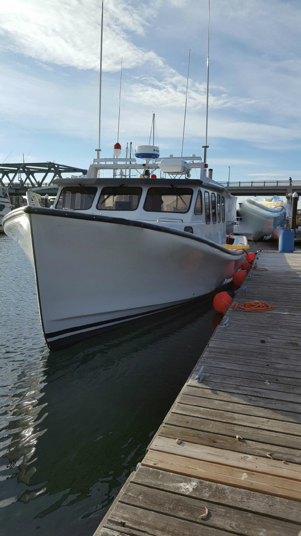 https://novimarinebrokers.com/storage/files/03/27/08/tn_fishing_boat_for_sale_27772.JPG