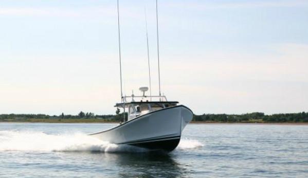 https://novimarinebrokers.com/storage/files/03/27/11/tn_fishing_boat_for_sale_27775.jpg