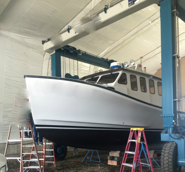 https://novimarinebrokers.com/storage/files/03/27/20/tn_fishing_boat_for_sale_27784.JPG