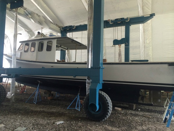https://novimarinebrokers.com/storage/files/03/27/21/tn_fishing_boat_for_sale_27785.JPG