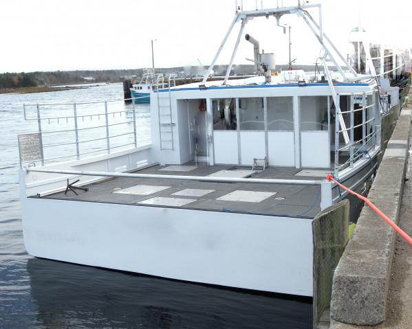 https://novimarinebrokers.com/storage/files/03/28/24/tn_fishing_boat_Lobster_for_sale_27882.JPG
