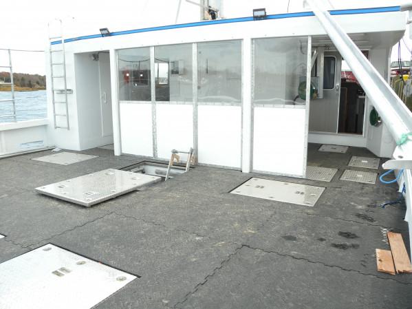https://novimarinebrokers.com/storage/files/03/28/25/tn_fishing_boat_Lobster_for_sale_27883.JPG