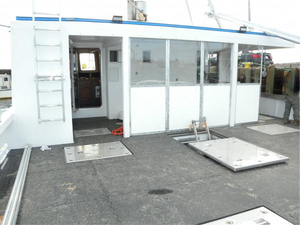 https://novimarinebrokers.com/storage/files/03/28/26/tn_fishing_boat_Lobster_for_sale_27884.JPG