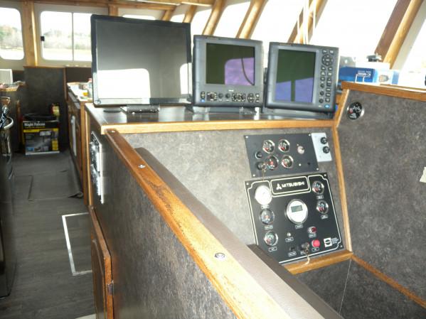 https://novimarinebrokers.com/storage/files/03/28/29/tn_fishing_boat_Lobster_for_sale_27887.JPG