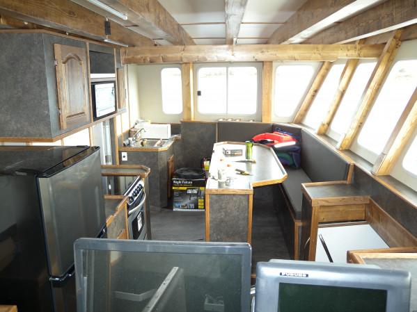 https://novimarinebrokers.com/storage/files/03/28/35/tn_fishing_boat_Lobster_for_sale_27893.JPG
