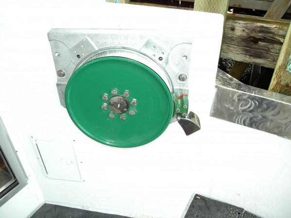 https://novimarinebrokers.com/storage/files/03/28/58/tn_fishing_boat_Lobster_for_sale_27916.JPG