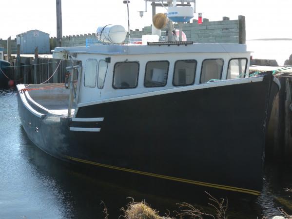https://novimarinebrokers.com/storage/files/03/29/94/tn_fishing_boat_Lobster_for_sale_28047.jpg
