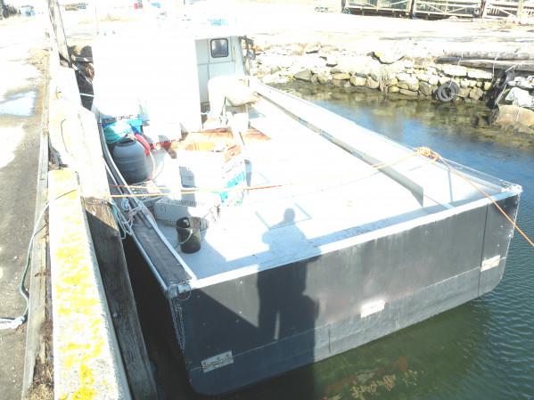 https://novimarinebrokers.com/storage/files/03/29/95/tn_fishing_boat_Lobster_for_sale_28048.jpg