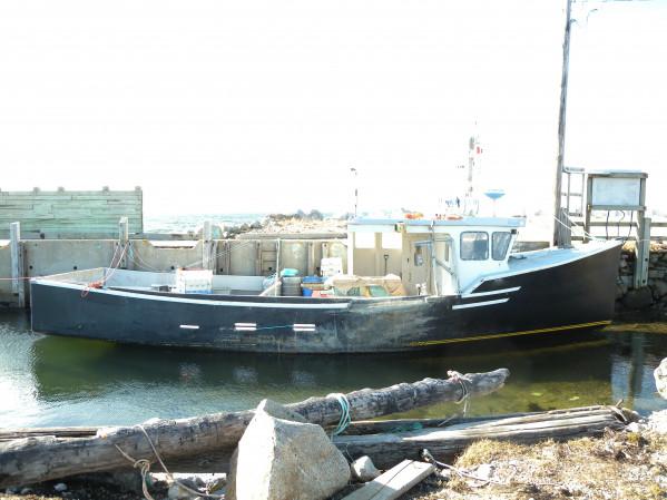 https://novimarinebrokers.com/storage/files/03/29/98/tn_fishing_boat_Lobster_for_sale_28051.jpg