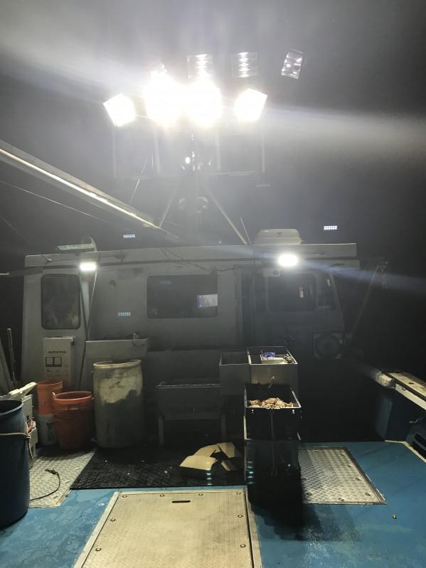 https://novimarinebrokers.com/storage/files/03/30/13/tn_fishing_boat_for_sale_28060.JPG